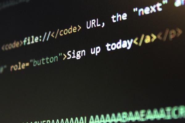 code-lines