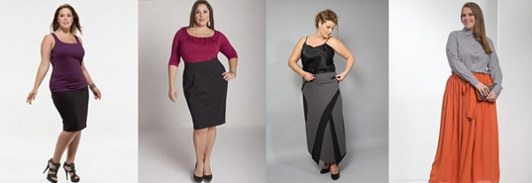 skirt-curvy-fashion