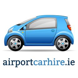 Airport Car Hire