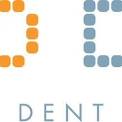 Auto Dent