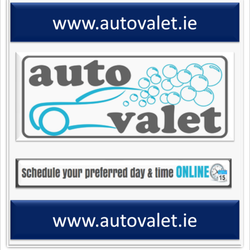 Auto Valet