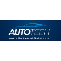 Autotech Ireland