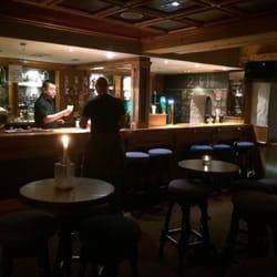 Bello Bar
