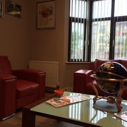 Canal View Dental Surgery