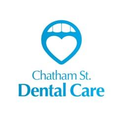 Chatham Street Dental Care
