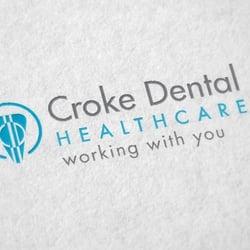 Croke Dental