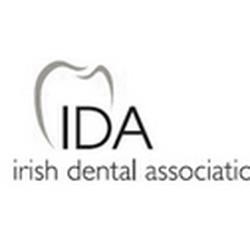 D4 Dentist