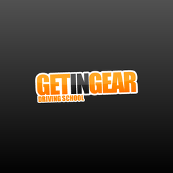Get In Gear Driving School