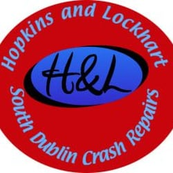 Hopkins & Lockhart Motors
