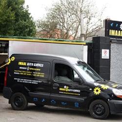 Imaal Auto Services