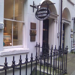 Leinster Gallery