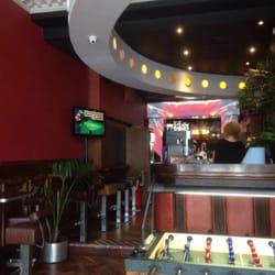 Ned Kelly's Sportsclub & Casino