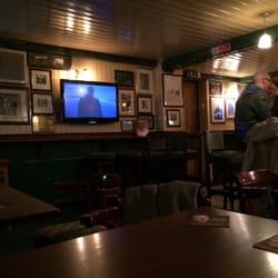 O'Keeffe's Beach Tavern