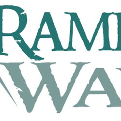 Ramblers Way Camping Shop