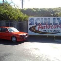 Scully Autocare