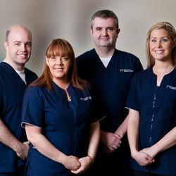 Shelbourne Dental Clinic