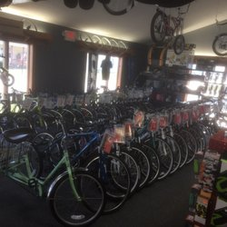 Smitty's Bicycle & Locksmith Service