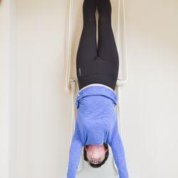 Stillorgan Yoga