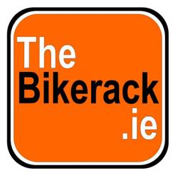 The Bikerack