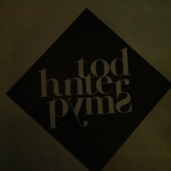 Tod Hunter Pyms