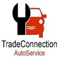 TradeConnection AutoService