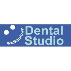 Walkinstown Dental Studio