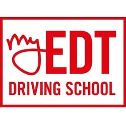 myEDT Driving School