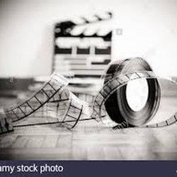 Denzille Cinema