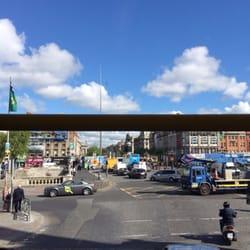 Dublin Bus 16