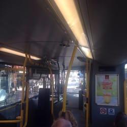 Dublin Bus 83